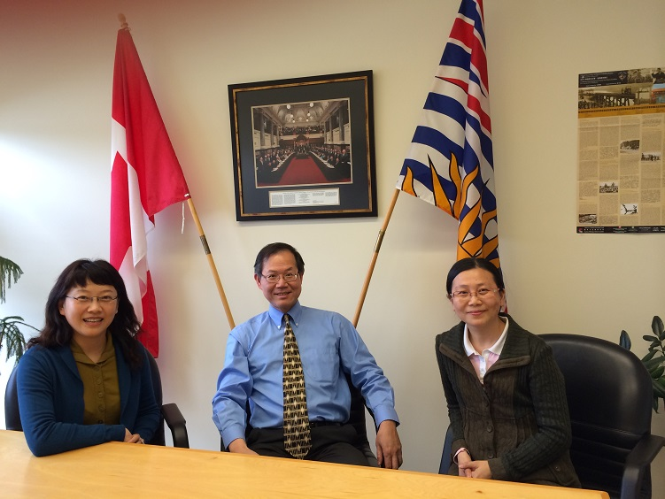 meeting with richard lee mla burnaby north .jpg